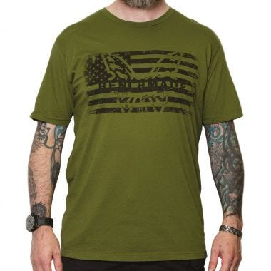 OD Patriot T-Shirt