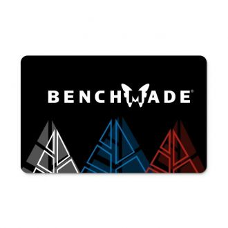 Benchmade Gift Card