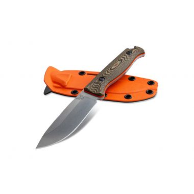 15002-1 SADDLE MOUNTAIN SKINNER