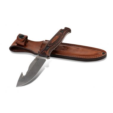 15004 SADDLE MOUNTAIN SKINNER