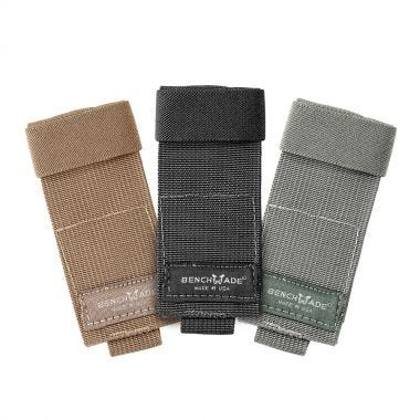 MOLLE® 7 Hook Pouch