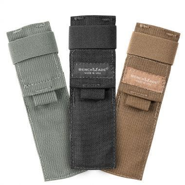 MOLLE® 8 Hook Pouch