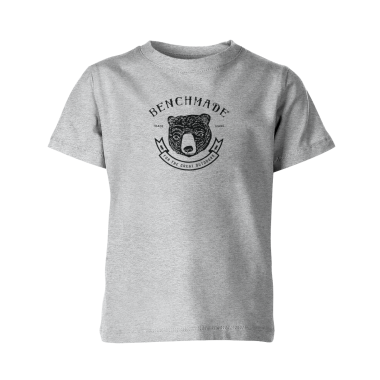YOUTH CUB T-SHIRT