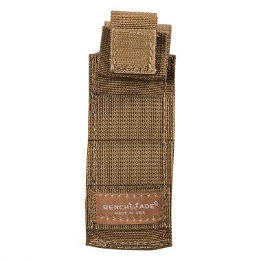 Coyote MOLLE® Folder Pouch (5000, 915/916, 9170)