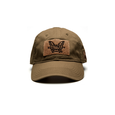 MENS TACTICAL HAT