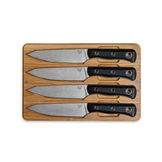 Table Knife Set