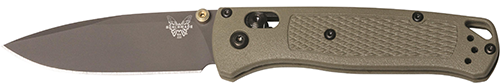 535GRY-1 Bugout®